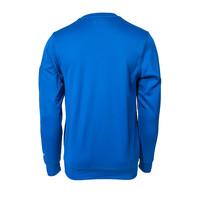 Blue Bombers Cuffed Fleece Sweatshirt