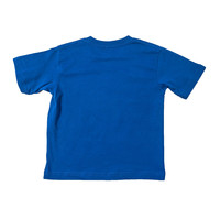 Toddler Marching Helmet Tee