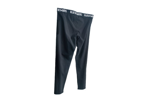 Norm Smiley Sales Inc. Ladies Recoop Legging
