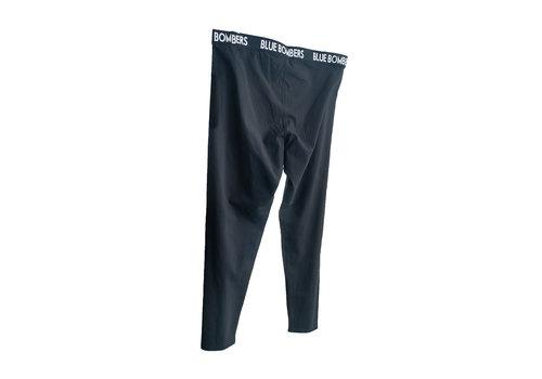 Norm Smiley Sales Inc. Women's Recoop Legging