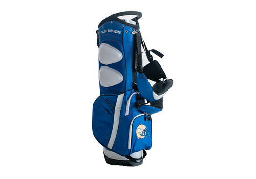 Team Golf Fairway Stand Golf Bag