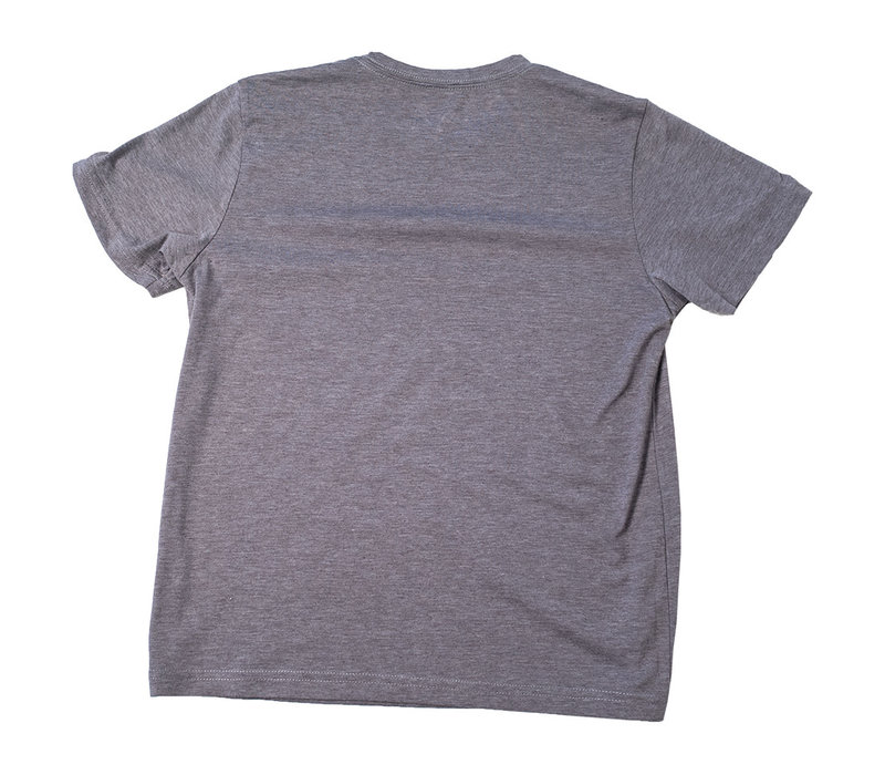 Little Richmond Grey MVP Tee