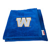 FIEL-Fairdeal Import & Export Ltd. Velour Towel
