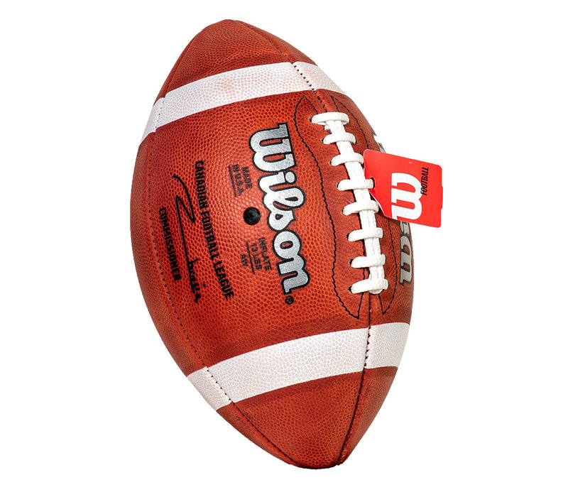 Official CFL Football
