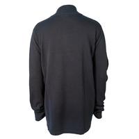 Moreton 1/4 Zip Sweater