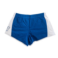 French Terry Ladies Shorts