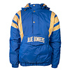 Norm Smiley Sales Inc. Coaches Impact Jacket