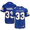 New Era #33 Harris Home Jersey