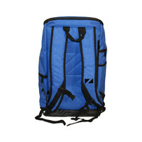 Zueike Royal Commute Backpack