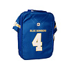 Blue Bombers Brand Adam Bighill Lunch Kit