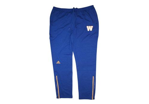 Adidas Sideline Zone Pant