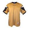 Reebok Reebok Men's Gold Away Jersey