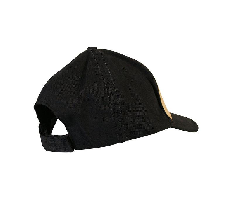 KDI Bambino Hat - CHILD