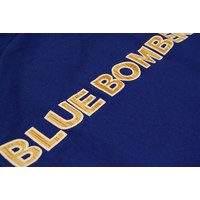 Youth Sideline Sequel Tee