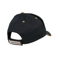 Money Maker Cap - YOUTH