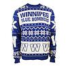 KDI Group Inc. Ugly Christmas Sweater