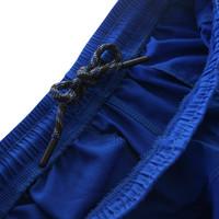 Royal Sideline Shorts