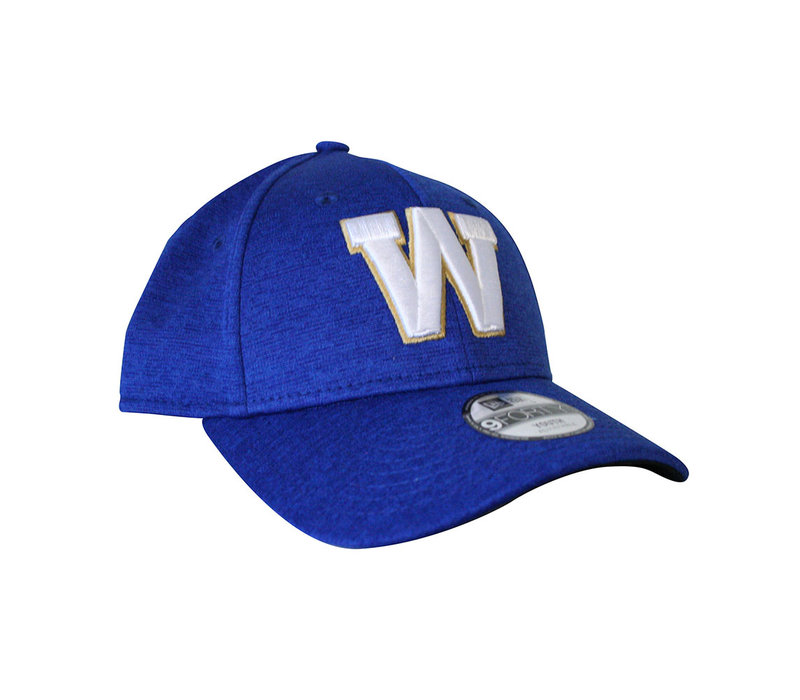 Sideline Youth 9Forty Cap