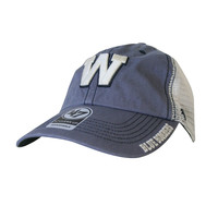 Brand47 Frontier Cleanup Cap