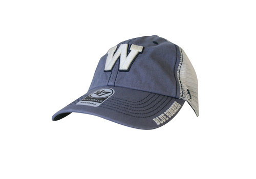 47 Brand Canada Brand47 Frontier Cleanup Cap
