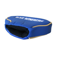 Blade Putter Cover