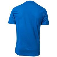 Men's - Blue Bombers Football Tee