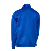 Eddie Bauer Shell Jacket