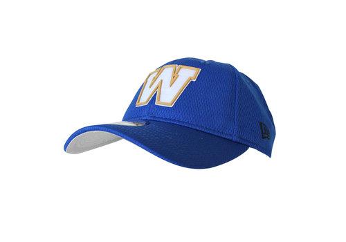 New Era 9Twenty Sideline Royal Cap