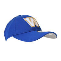 9Twenty Sideline Royal Cap
