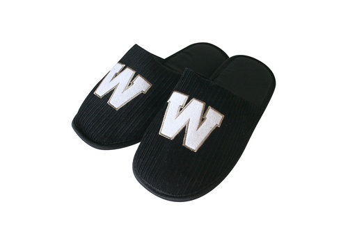 Gertex Men's Slippers