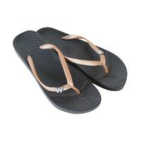 Women's Flip Flops