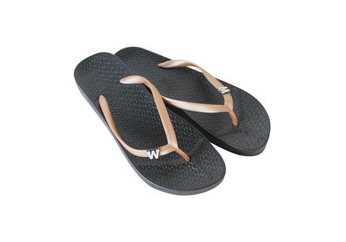 Gertex Women's Flip Flops