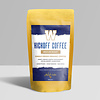Winnipeg Football Club Kickoff Coffee: Whole Bean