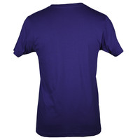 Royal Defend The Cup Tee