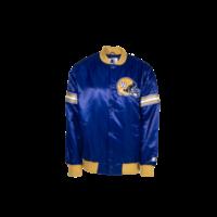 Royal Team Starter Jacket