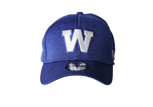 New Era Royal Shadow tech hat