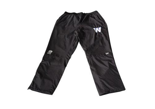 New Era Side line Force pant