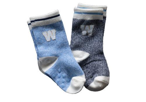 Gertex Infant/Toddler Socks