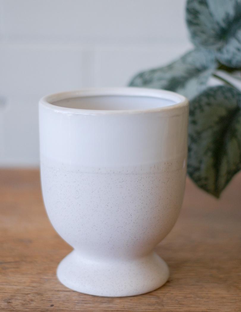 Laney Pot-1