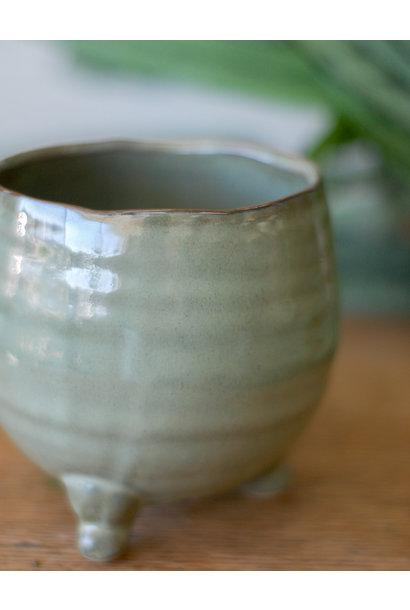 Willow Pot