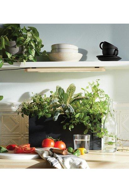 Growbar - Modernsprout