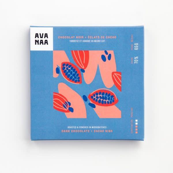 Crunch - Avanaa-1