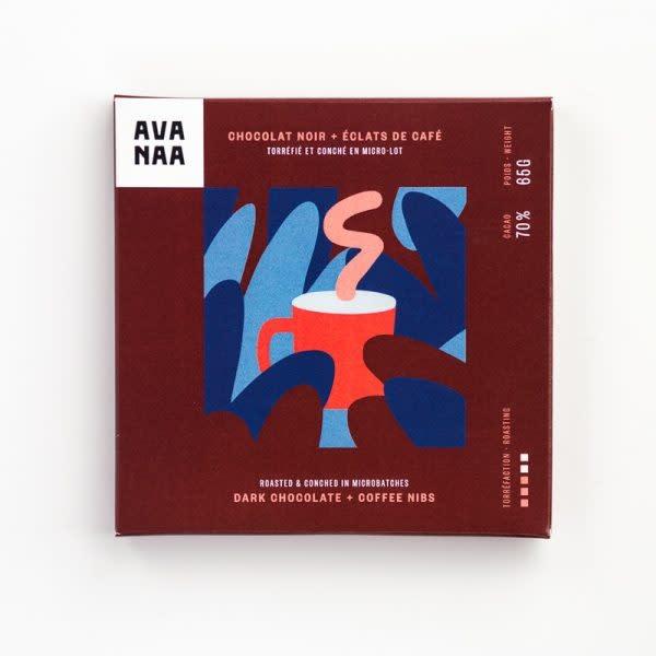 Coffee - Avanaa-1