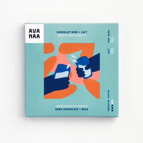 Latte - Avanaa-1