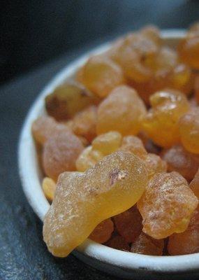 Zayat Aroma Essential Oil - Frankincense