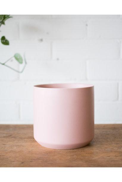 """Kendall Pot - Light Pink - 7"""""""