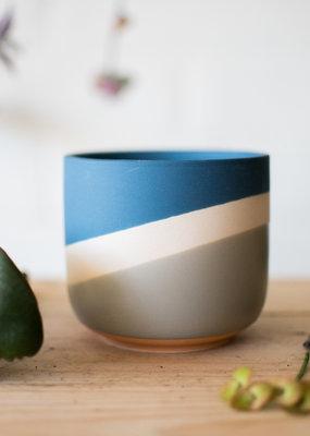 Aruba - Cache Pot