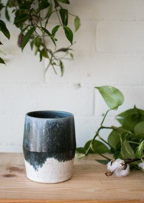Studio Laroche Studio Laroche - Vase - Nightfall
