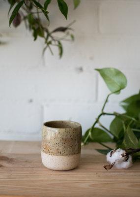 Studio Laroche - Tumbler - Moss