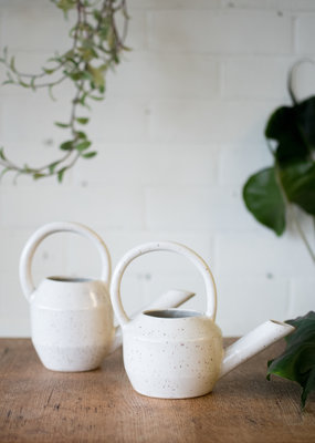 Studio Laroche - Watering Can